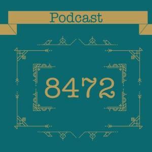 podcast8472